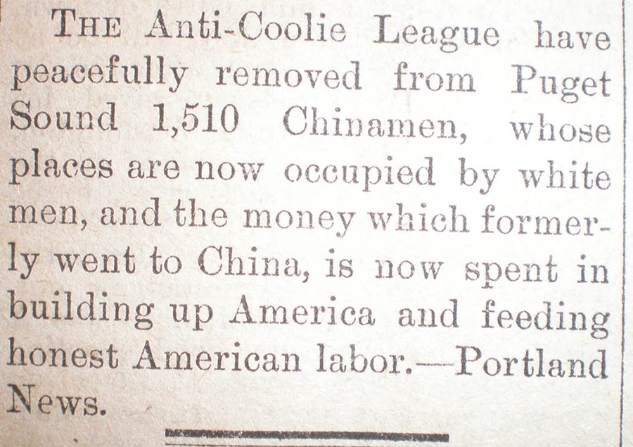 1886-Anti-coolie-league