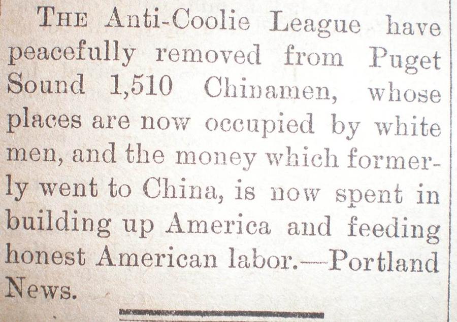 1886-Anti-coolie-league