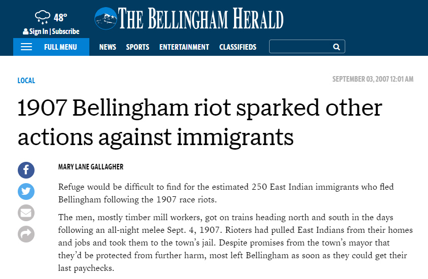 Bellingham-Herald-1907-Bellingham-riot-sparked-other-actions-against-immigrants