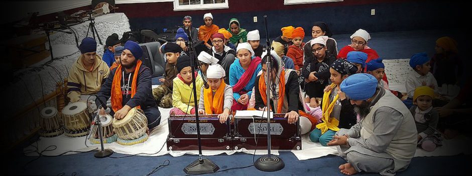 Lynden-Sikh-Youth-learning-traditional-Music-2017