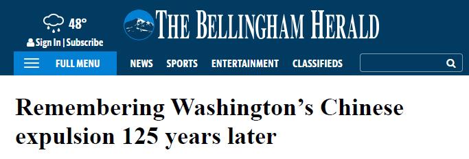 Remembering-Washingtons-Chinese-expulsion-125-years-later
